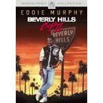 Beverly hills dvd Filmer Beverly Hills Cop II [DVD]